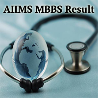 AIIMS MBBS 2020 Result   AIIMS MBBS Entrance Exam Result 2020  aiimsexams.org
