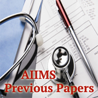 AIIMS MBBS Previous Year Question Papers with Answers | Download AIIMS Solved Question Papers