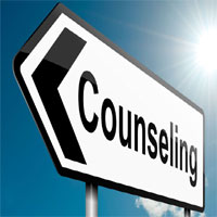 TS LAWCET 2020 Counselling   Required Certificates, Web Counselling Process, Helpline centres
