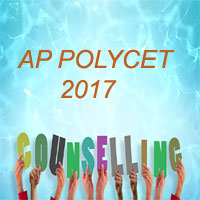 AP POLYCET 2020 Counselling   AP CEEP Schedule, Procedure, Fee Structure