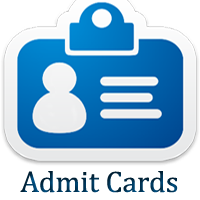 Railway Recruitment Cell Admit Card 2018 | Central Railway Junior Clerk cum Typist/Goods Guard 2018 Hall Ticket