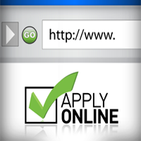 Check TSGENCO Apply Online Procedure | How to fill TSGENCO AE Online Application