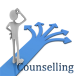 GMAT Counselling 2018 | Documents required to carry for GMAT Counselling
