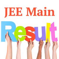 JEE Main (Joint Entrance Exam Main) 2020 Results   All India Ranks of JEE Main 2020 @ jeemain.nic.in