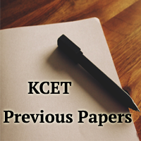 Last 10 Years KCET Solved Papers (2000 2017) | Download KCET Sample Papers Free Pdf