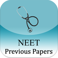 AIPMT NEET Previous Year Question Papers (2008 2017) | Download NEET UG Model Papers Free PDF