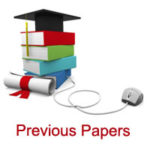 GPAT Previous Question Papers Pdf Free download @ aicte-gpat.in