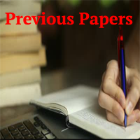 Previous Papers for all Govt Jobs and Entrance Exams Engineering & Medical, Law & Management