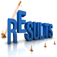 TANCET Results 2019   Anna University Tamilanadu CET Exam 2019 Result