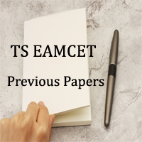 TS EAMCET Previous Year Question Papers (2000 15)   Download Free PDF