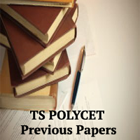 TS POLYCET Previous Papers   Telangana CEEP Model Papers