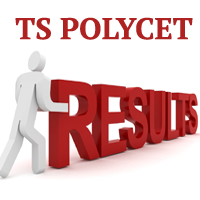 TS POLYCET Results 2020   Telangana CEEP 2020 Result, SBTET Rank Card @ polycetts.nic.in