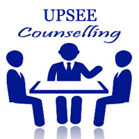UPSEE 2017 Counselling Dates and UPTU Counselling 2017 Procedure