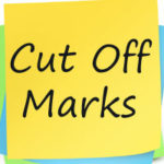 SSC CPO 2017 Cut Off Marks | SSC CPO SI Cut Off 2017 @ ssc.nic.in
