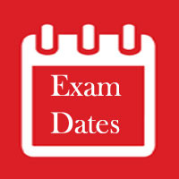 TSICET Important Dates 2018   TS ICET 2018 Exam Schedule