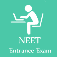 NEET 2020   Application Form, Exam Dates, Syllabus & Exam Pattern