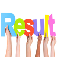 Sarkari Result for All Govt Jobs and all India Entrance Exams | Rojgar Result