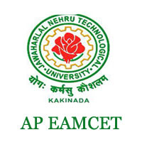 AP EAMCET Allotment Order 2018 Download @ www.sche.ap.gov.in