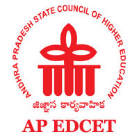 AP EDCET Results 2021  AP B.Ed Entrance Exam Results 2021 @ www.sche.ap.gov.in