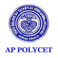 APPolycet Results 2017 | SBTET CEEP result 2017 | AP Polycet 2017 Rank Card