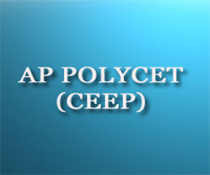 AP POLYCET 2020   Application Form, Admit Card, Exam Dates, Results, Counselling