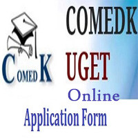 COMEDK UGET Application Form 2019   How to Fill, Last Date to Apply | COMEDK Login 2019