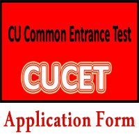 CUCET Online Application Form 2021 | Get Application Fee, Eligibility, Exam Dates, How to Apply