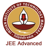 JEE Advanced Results 2017   IIT JEE Advanced 2017 Results @ www.jeeadv.ac.in