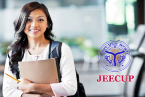 UP Polytechnic Entrance Exam (UPJEE) Results   JEECUP 2019 Result @ www.jeecup.nic.in