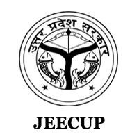 UP Polytechnic Entrance Exam Previous Papers   JEECUP Entrance Exam Model Paper PDF