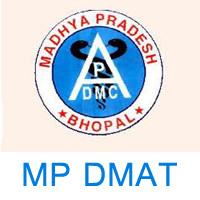 MP DMAT 2021   Notification, Online Application, Dates, Syllabus, Pattern, Result, Counselling