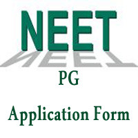 NEET PG Online Application Form 2018 | NEET Eligibility Criteria, Exam Dates, Steps to Apply