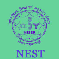 NEST 2019 Application Form   How to Apply, Exam Dates, Eligibility Criteria | NISER NEST Login 2019