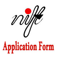 NIFT Application Form 2018 | NID Eligibility Criteria, Application Fee, Steps to Apply