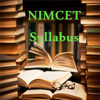 Download NIMCET Syllabus & Exam Pattern PDF | Get NIT MCA Preparation Tips & Study Material
