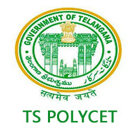 TS POLYCET 2021   Notification, Application, Eligibility, Syllabus, Previous Papers, Admit Card, Results, Rank Card, Counselling
