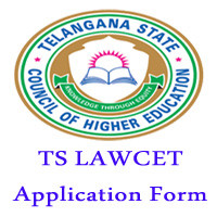 TS LAWCET Online Application 2021 | TS LAWCET 2021 Application Fee, Eligibility @ lawcet.tsche.ac.in