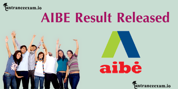 AIBE Results 2017   Check BCI AIBE X Result, Merit List & Cut Off Marks
