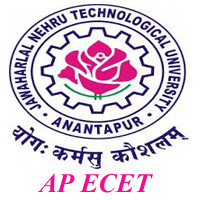 AP ECET Exam Date 2020   Notification, Registration, Exam PatternResults, Web Options