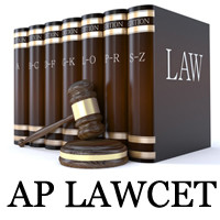 AP LAWCET Online Application Form 2021 & Lawcet Registration Steps   sche.ap.gov.in
