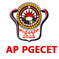 AP PGECET 2018: Online Application, Exam Dates, Admit card, Answer Key, Result, Rank Card, Counselling   sche.ap.gov.in