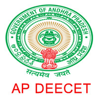 AP DEECET 2020: Application Form, Exam Dates, Pattern, Syllabus, Admit Card, Results, DIET Rank Card, Counselling