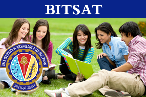 BITSAT 2020   Notification, Eligibility, Slot Booking, Admit Card, Syllabus & Pattern, Admission Procedure