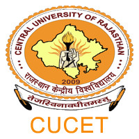 CUCET 2018: Notification, Online Application, Exam Date, Admit Card, Results