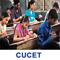 CUCET 2021: Notification, Online Application, Exam Date, Admit Card, Results