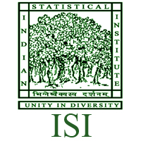 ISI Result 2021 | ISI Entrance Exam Results, Merit List, Cutoff @ www.isical.ac.in