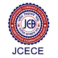 JCECE 2018: Application Form, Exam Date, Syllabus, Exam Pattern, Admit Card, Result, Counselling