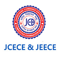 JCECE & JEECE Application Links Available from April 2019   Apply Steps, Eligibility, Dates & Fee