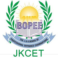 JKCET 2020 Admit Card, Exam Date, JKBOPEE Syllabus, Pattern, Sample Papers, Result, Counselling @ www.jakbopee.org