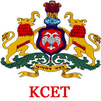 KCET Result 2020  Karnataka Common Entrance Test 2020 Rank Card & Merit List